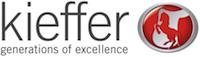Kieffer Logo
