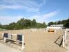 sandplatz_hindernisse_schmid