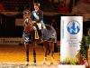 600-munichIndoor-winner-101105bmw42_IMG_