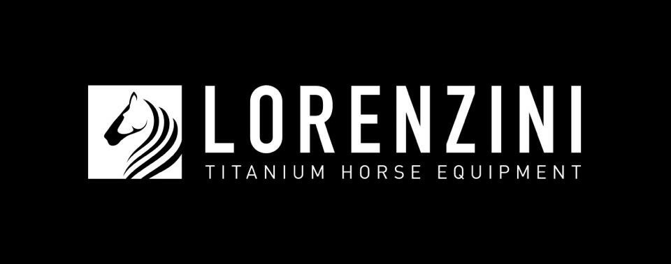 www.lorenzinihorse.it